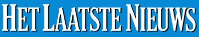 het-laatste-nieuws-logo