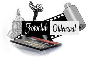 logo-fc-oldenzaal