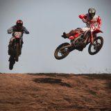 MotorcrossRW836