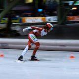 schaatsen_18