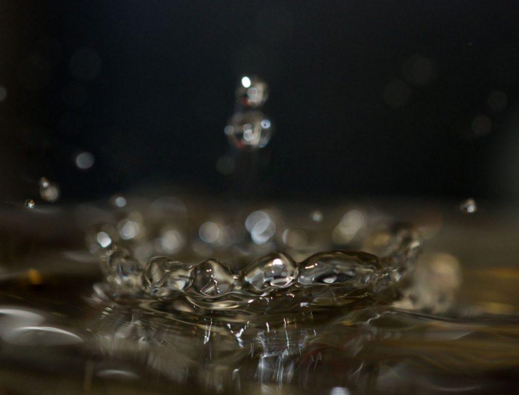 Amber - Foto 2 - Druppel - 1600px