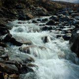 Amber - Foto 3 - Fairy Pools - 1600px