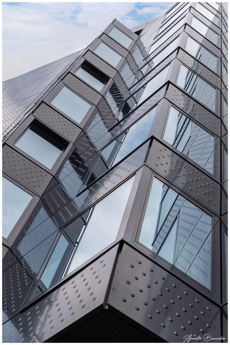 Architectuur 2020